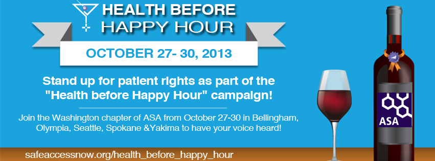 Health_Before_Happy_Hour_FB_Event_Cover.jpg