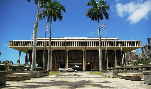 hawaii-state-capitol.jpg