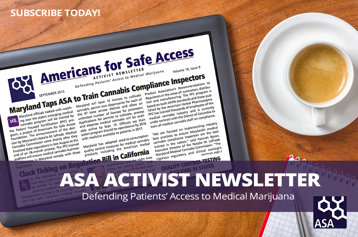 ASA_Newsletter_in_Tablet_for_Facebook_Link.jpg