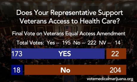 Vote_Veterans_Vote_MMJ.jpg