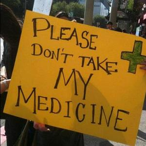 medical-marijuana-montana-ir-124-sb-423.jpg