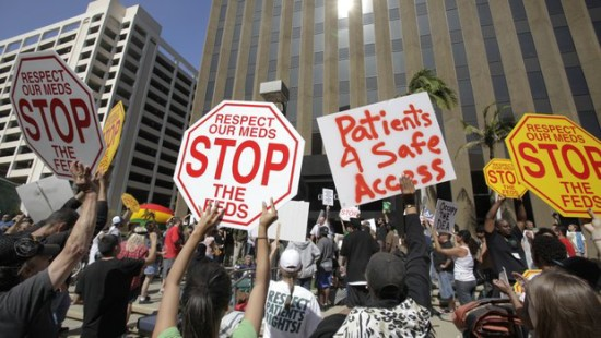 Patient_Protest_CA.jpg