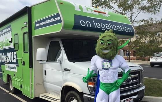 responsibleohio-marijuana-mascot-buddie-facebook-560x353.jpg