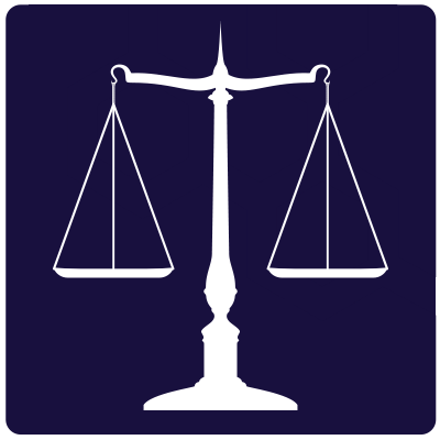 Scales_logo.png