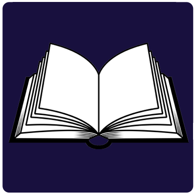 page icon
