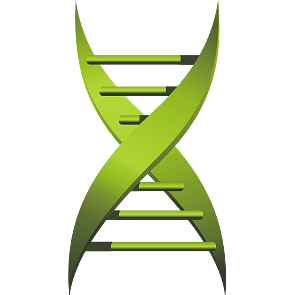 medical-express-logo.png