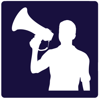 Advocate_logo.png