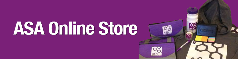 Shop_ASA.jpg