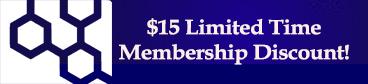 Membership sale