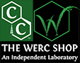 TheWercShop-with-CC_(1).jpg