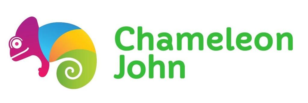 chameleon-john-1024x345.jpg