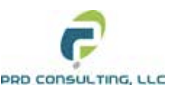 logo_prdconsulting.png