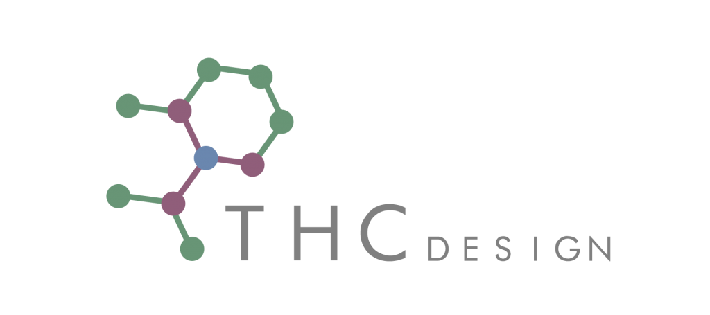 logo_THCdesign.png