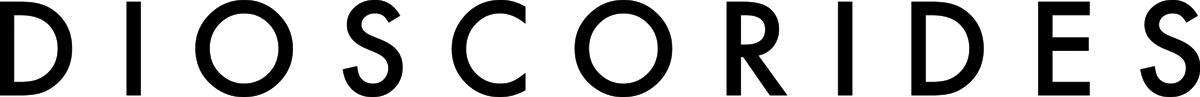 logo_dioscorides.png