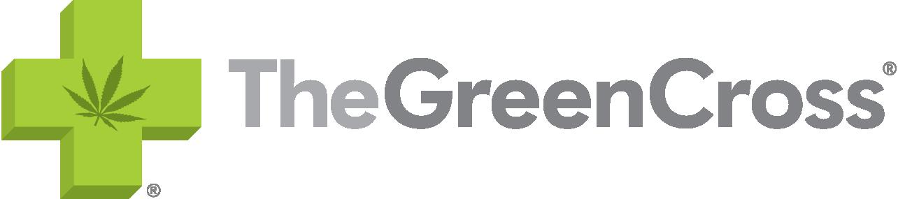 greencrosslogo-horiz-color-orig_1_orig.png