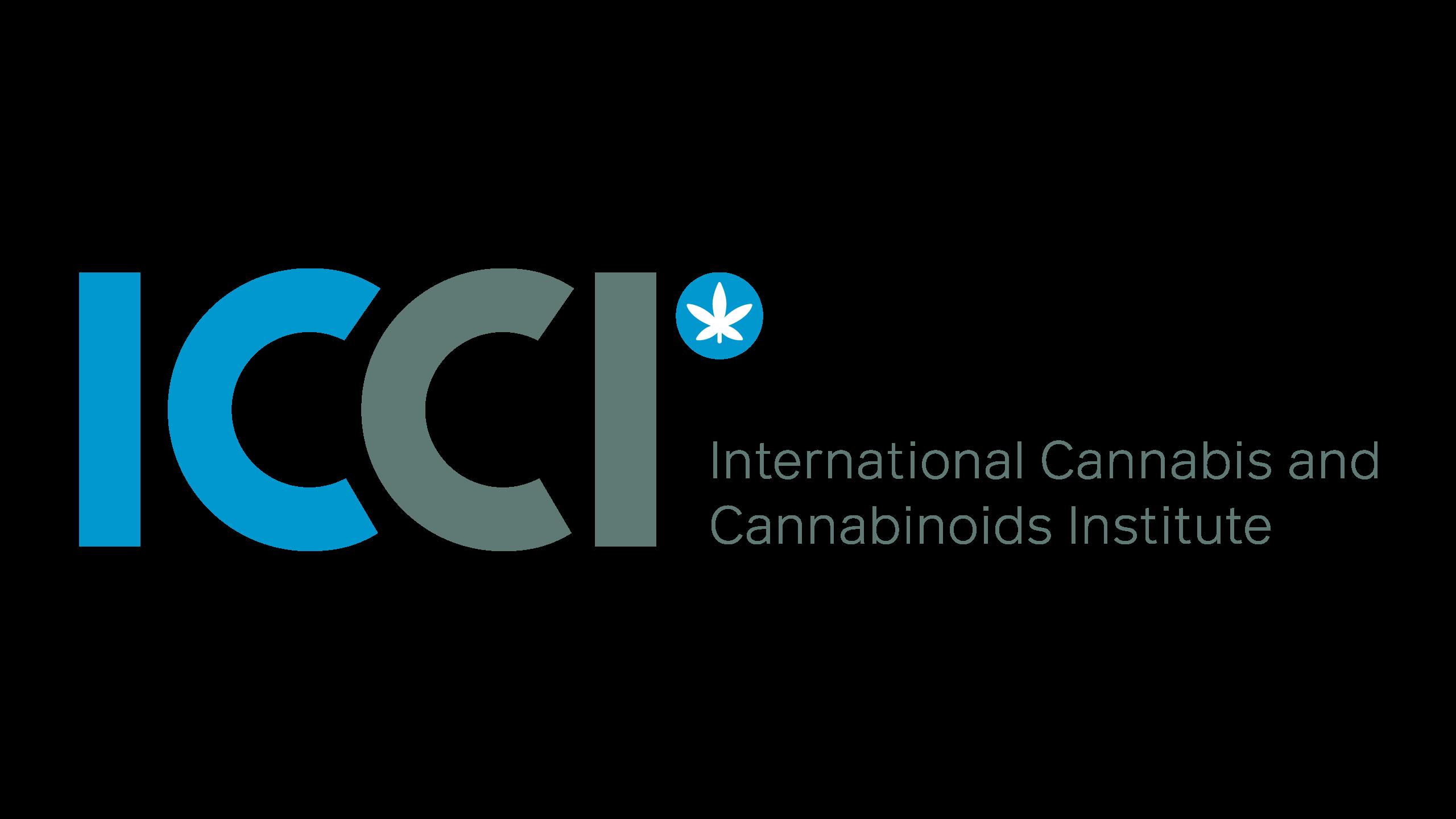 ICCI-logo_full.png