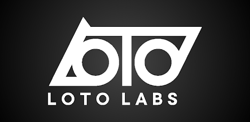 loto_labs.png