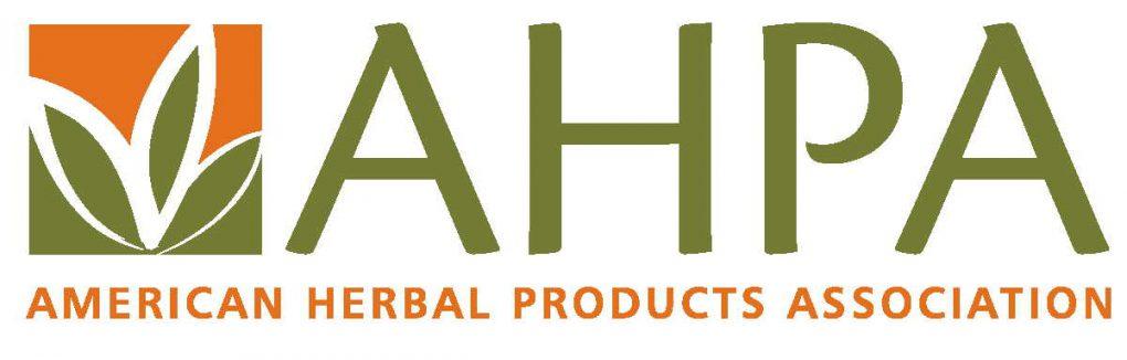 ahpa-logo-1020x326.jpg