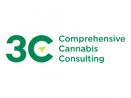 3Ccannabisconsulting-logo.png