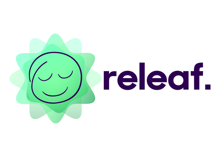 Releaf-logo.jpg