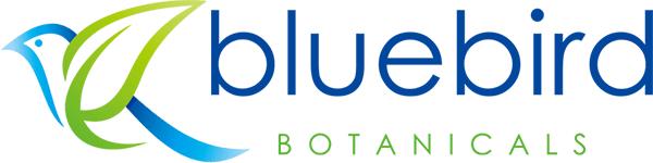 bluebird-botanicals-logo.png