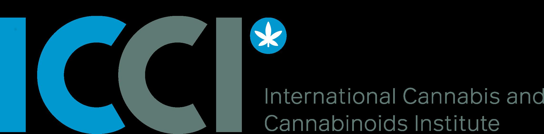 ICCI-logo_crop.png