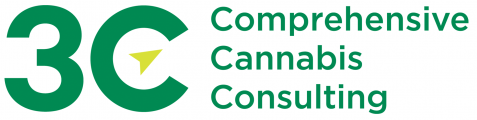3Ccannabisconsulting-logo-crop.png