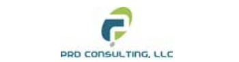 PRD Consulting logo