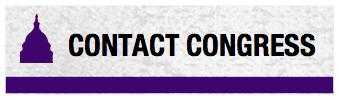 comtact_congress.png