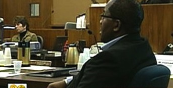 Jovan_Jackson_courtroom.jpg