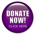 donate-button-purp-sm1.jpg