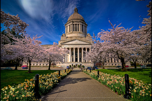 Olympia-Washington-Capitol-II.jpg