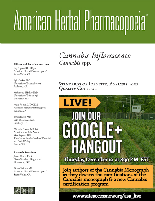 AHP_Cover_with_Google_Hangout.jpg