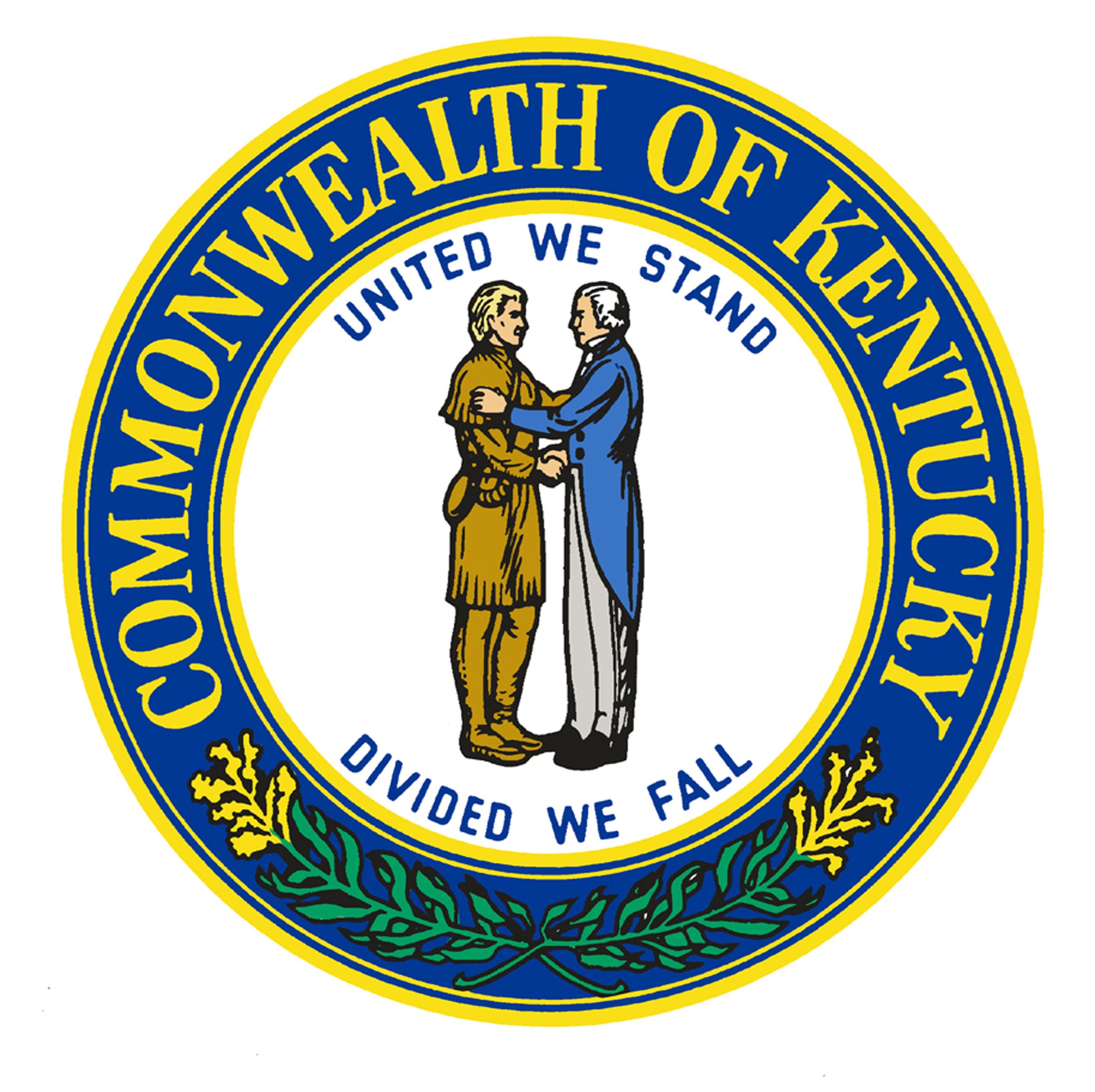 State_Seal_Color.jpg