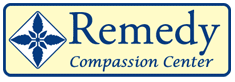 remedy-compassion-center.png