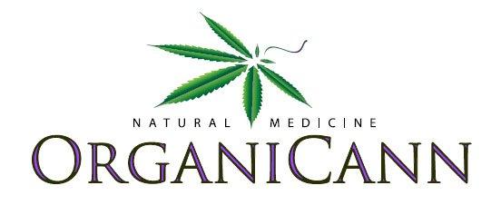 Organicann.jpg