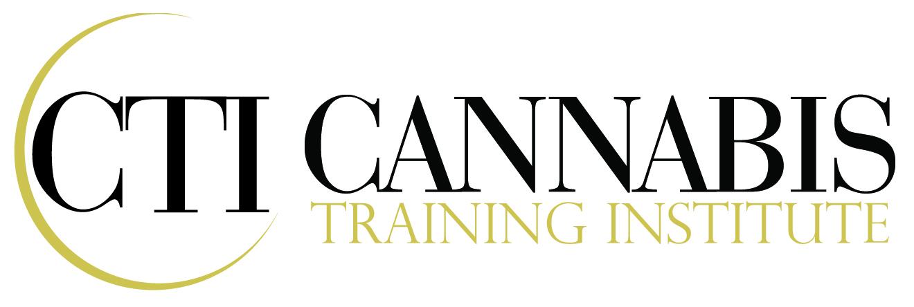 CTI_Banner_Logo.jpg