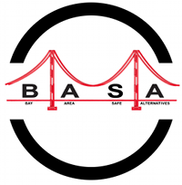 BASA_collective_logo.png