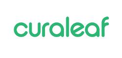 curaleaf_logo_small.jpg