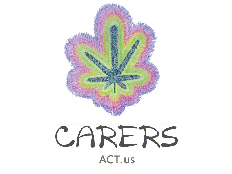 Carersactlogo2.jpeg