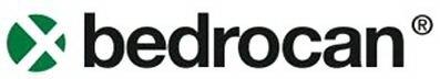 bedrocan_logo.jpg