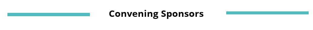 Sponosor_header.jpg
