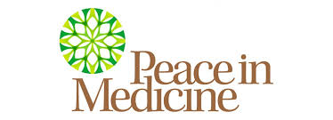 Peace_in_Medicine_logo.jpeg