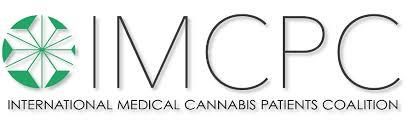 IMCPC_logo.jpeg