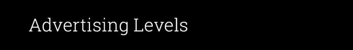 Ad_levels.jpg