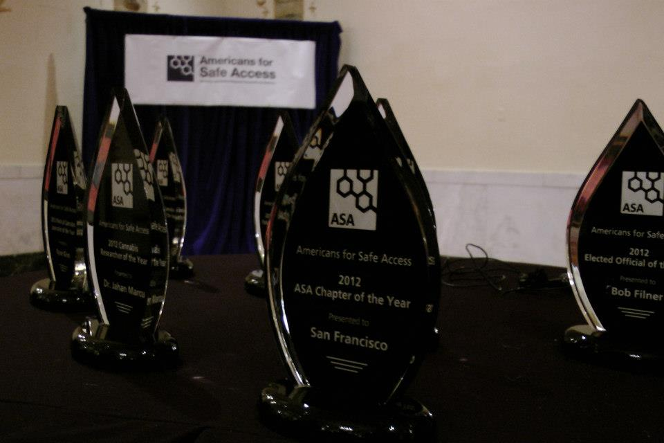Unity13_Awards.jpg