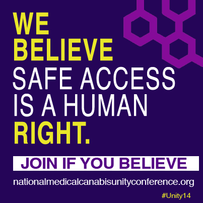 we_believe_in_safe_access.jpg
