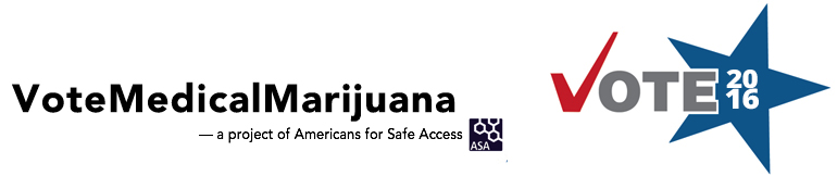 Vote_MMJ_Banner_2016-no_org.png