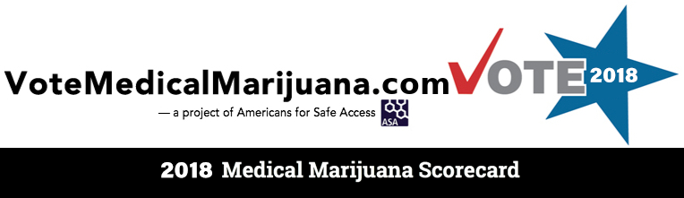 Action Alerts Americans For Safe Access >> Vote Medical Marijuana Americans For Safe Access