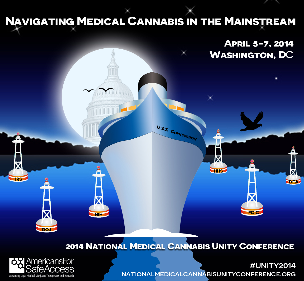National_Medical_Unity_Cannabis_2014_Conference_Graphic.jpg